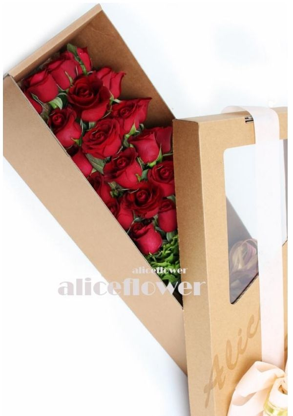 Same Day Flowers Delivery,Passion for Romance