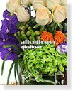 Midsummer Night´s Dream Flowers Arranged,Golden Orange