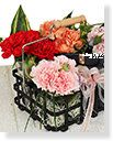 Same Day Flowers Delivery-Page1Mother full of love