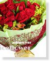 X´mas Bouquets,Glamour of Love