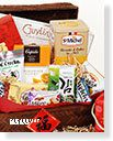 Hamper-Page1Wonderful New Year Hamper