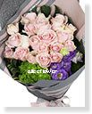 Same Day Flowers Delivery-Page1Guardian Love