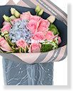 Same Day Flowers Delivery-Page1Beautiful Paris