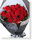 Same Day Flowers Delivery-Page1Cinderella Red Rose