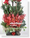 Lunar New Year Flower Arranged,Jubilan Year